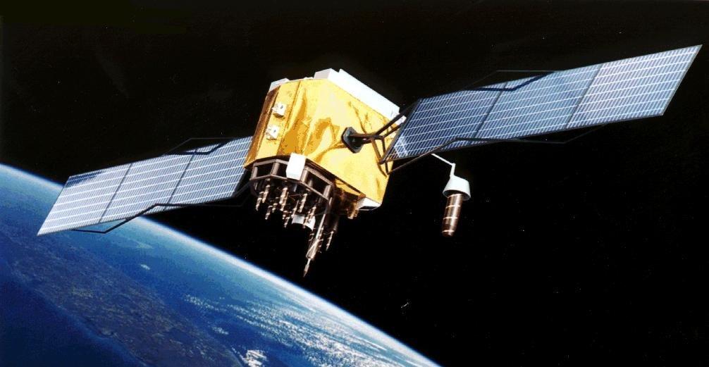 Å sende opp en satellitt som denne er i dag fullt mulig for en amatør. Dermed kan vi få et alternativt Internett som ikke kan kontrolleres.