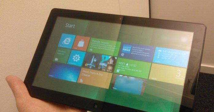 en+time+med+windows-fremtiden
