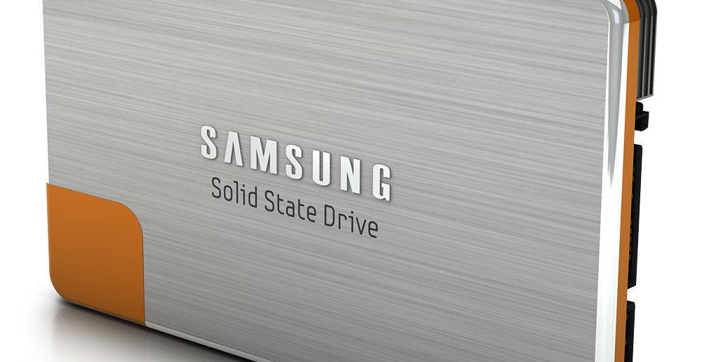 Apple bruker Samsungs SSD (i tilelgg til Toshiba) i sine MacBook Air-maskiner. Nå dobles hastigheten.