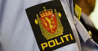 Politiet har en vanskelig IT-hverdag, ifølge to politibetjenter i Oslo.