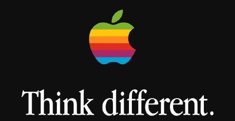 Dommer Lucy Koh lurte på om Apples advokat hadde røyka crack når han hentet inn 20 vitner og en haug papirer. Alt skulle ordnes i løpet av fire timer.