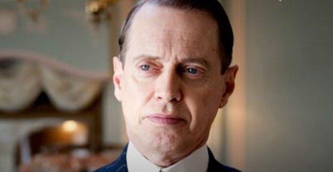 Vil du se Boardwalk Empire på HBO må du binde deg for 12 måneder...