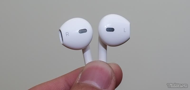 Kommer disse med nye iPhone, eller er det bare en ambisiøs forfalskning?
