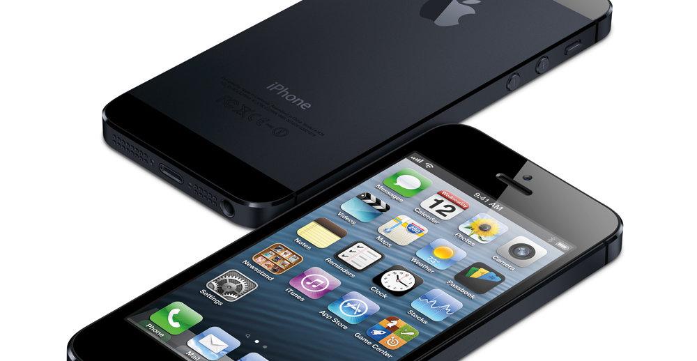 Selv om Apple har redusert skjermbestillingene selger iPhone som aldri før, hevder analytiker.