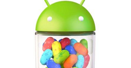 Apple vil ta Note 10.1 og Jelly Bean. Samsung ønsker å stoppe iPhone 5. Hvem som vinner får vi svaret på først i 2014.