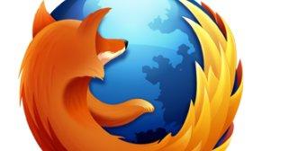 Mozilla så seg nødt til å trekke tilbake versjon 16 av nettleseren de lanserte tirsdag denne uken. Allerede i dag kommer det en oppdatering som retter hullet.