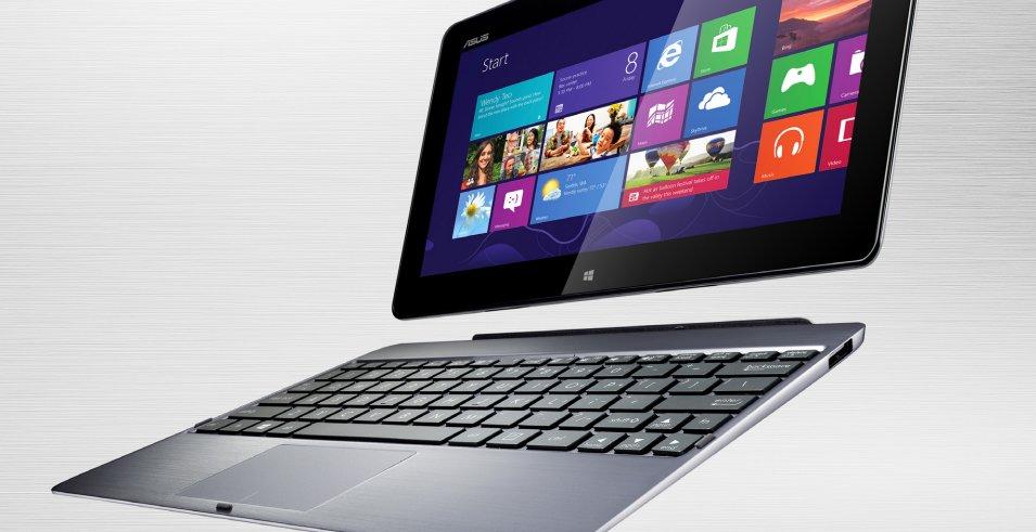 «Blue» blir en gigantoppdatering til Windows, en rekke tjenester og Windows Phone 8.