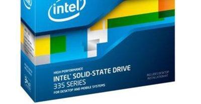 20nm-diskene fra Intel er kjappe og billige. Godt under 2000 kroner for 240GB.