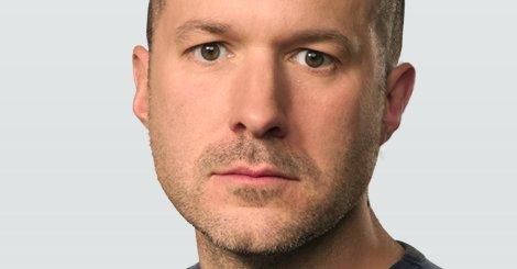 Jony Ive tar over for designet på iOS. Samtidig beholder han sin jobb som sjef for maskinvare-design.