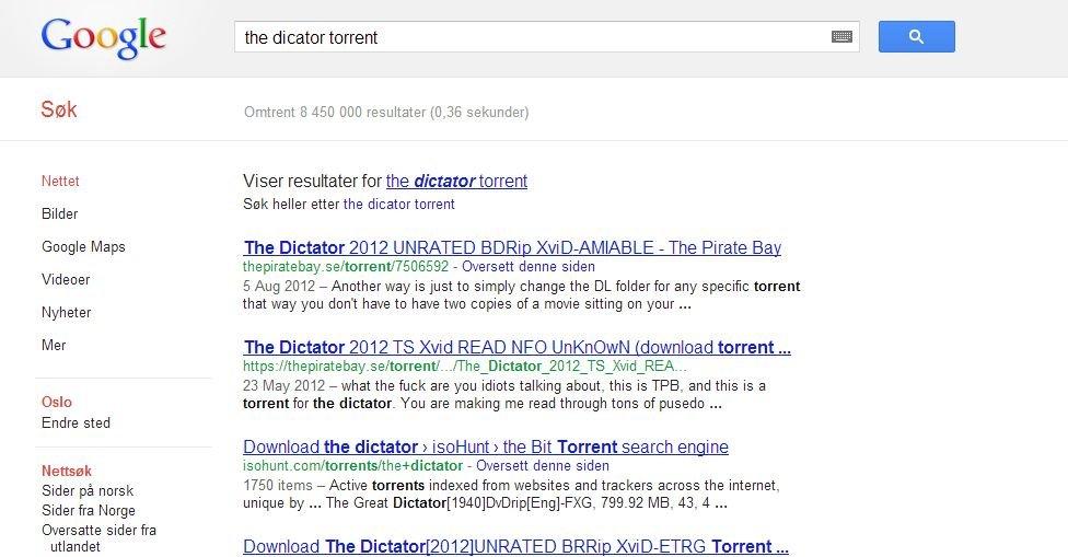 google_blokk