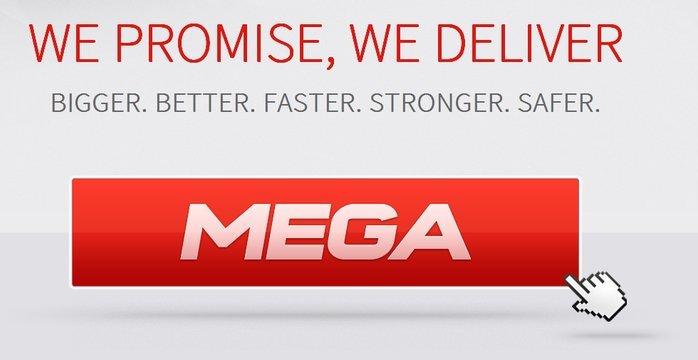 megaupload--+denne+knappen+vil+forandre+verden