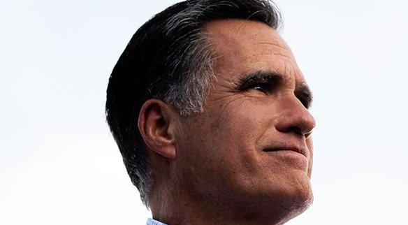 Mitt Romney måtte gi tapt for Barack Obama. En del av årsaken kan ha vært en app som ikke virket, hevder mange republikanere nå.