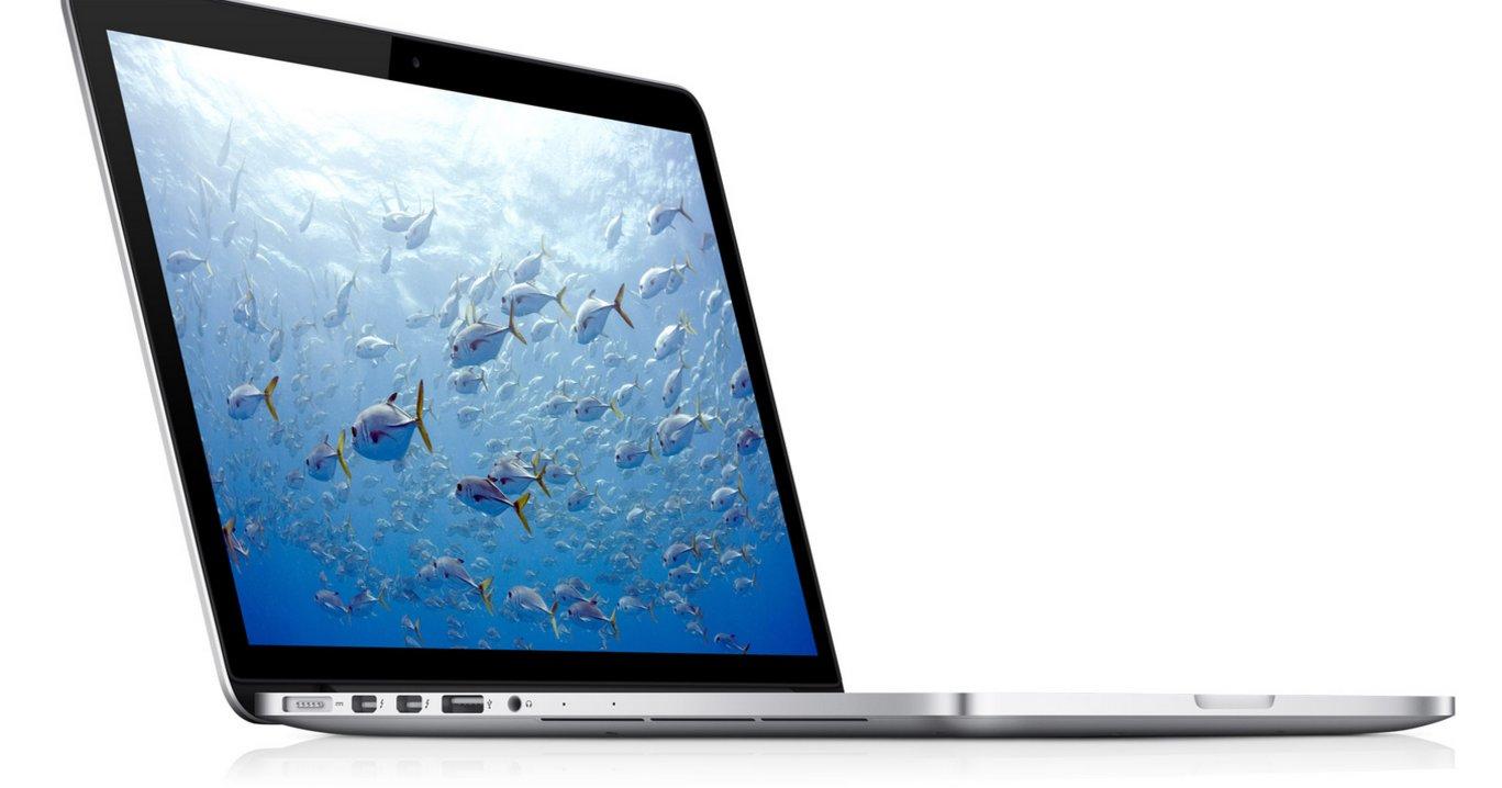 """En EFI-oppdatering (Mac-BIOS) av MacBook Pro i 15""""-format endte med store problemer for mange eiere. EFI-en tror maskinene er for varm og senker CPU-hastigheten noe som medfører store ytelsestap."""