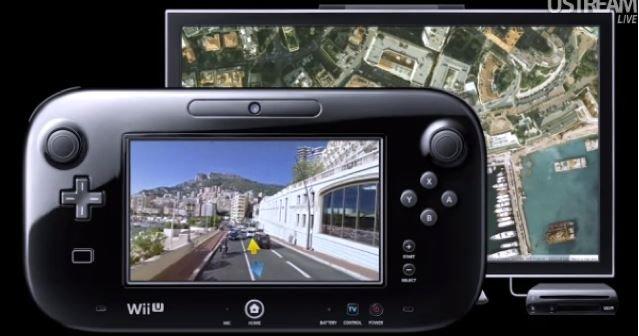 Wii U har ikke helt blitt den suksessen Nintendo hadde håpet på.