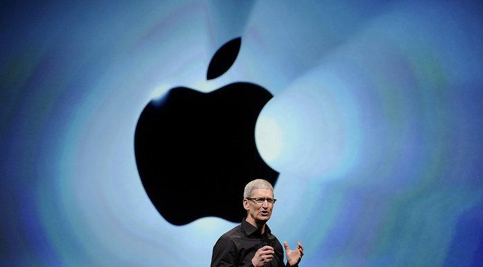 Tim Cook lover at Apple har mange nye produkter på lager, men de vil fortsette å straffes på børs til de sjokkerer markedet som de gjorde med iPhone og iPad. Spørsmålet er: kan de klare det igjen uten Steve Jobs?