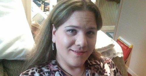 Kristin Paget blir regnet som en av de råeste hackerne der ute. For seks år siden hjalp hun Microsoft å tette Windows Vista. Nå skal hun hjelpe Apple å tette hull i OS X.