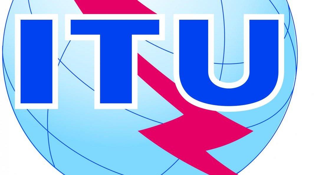 faren for at FN-organet ITU kan åpne for statlig kontroll av Internett er fortsatt til stede.