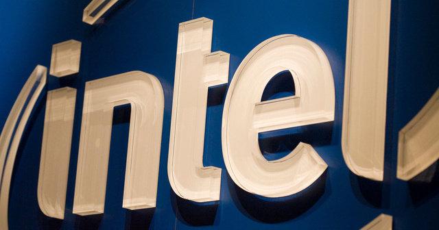 Intel kommer svært sent inn i kampen om nettbrett og mobil-markedet.