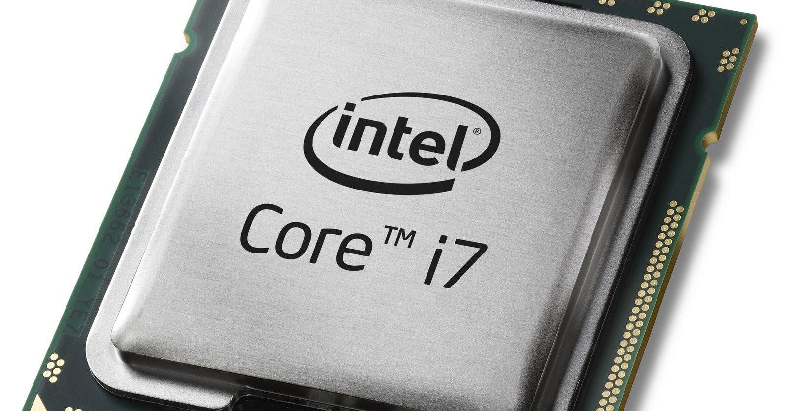 I andre kvartal neste år kommer de nye i7 og 5-CPUene fra Intel med minst 10 prosent bedre CPU-ytelse og dobbel GPU-hastighet.