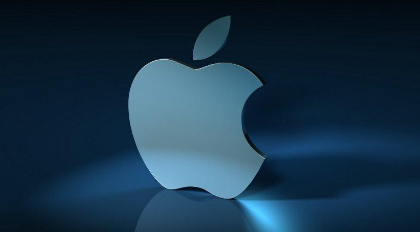 Apple har nå nådd kritisk masse. Dette gjør det umulig for Microsoft og Google å stoppe dem, hevder ny rapport.