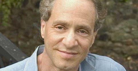 Ray Kurzweil er nyansatt prosjektdirektør i Google fra og med i dag.