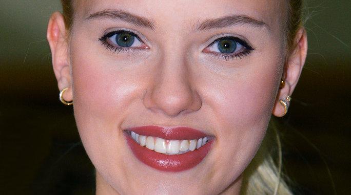Scarlett Johansson var ett av ofrene til kjendis-hackeren Christopher Chaney.