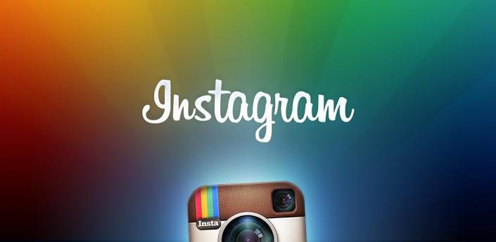 Det reageres kraftig fra flere tekno-nettsider etter at det ble kjent at Insgram vil kunne selge brukernavnet, profilbildet og bildene dine til tredjepartsselskap.