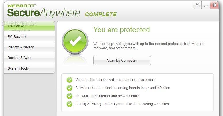 Det er i overkant sikkert når brukeren ikke engang får lov å seg på sin egen Windows 8-konto.