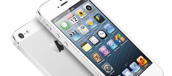 app-få+gratis+innhold+til+iphone+og+ipad