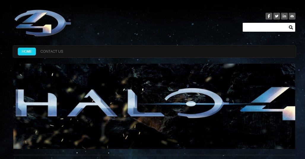 Falske apper som dette «Halo 4»-spillet har blitt et stort problem for iOS-brukere. Nå forbyr Apple å legge inn bilder etter at appen er godkjent.