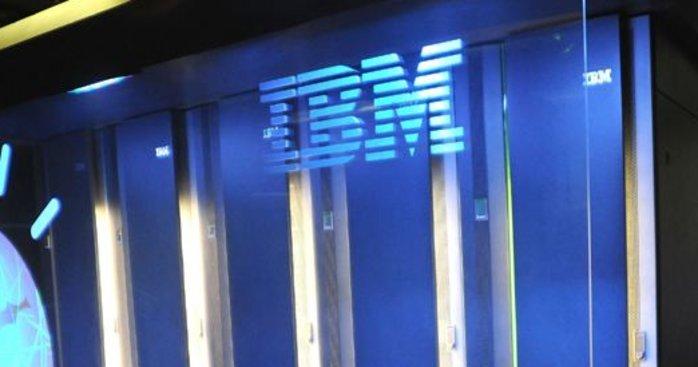 IBMs supermaskin Watson begynte å si mindre pene ting etter å ha konsultert Urban Dictionary. Nå har forskerne ryddet opp.