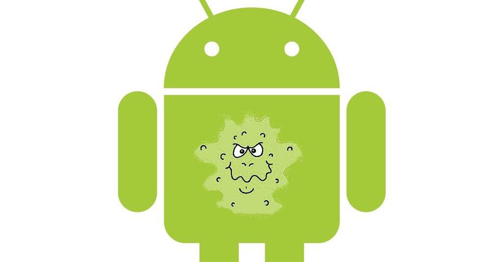 En ny trojaner truer 150 millioner Android-brukere.