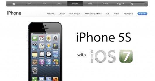 iPhone har mistet mye av glansen grunnet et relativt utdatert operativsystem uten funksjoner mange ser på en som selvfølge, og som for lengst er tilgjengelig i Googles Android-plattform.