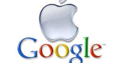 Apple og Google skal ha snakket sammen om å ikke stjele hverandres folk, hevder saksøkerne.