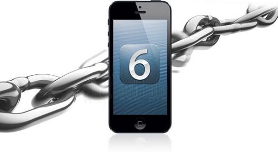 iOS-enheter som er tuklet med, jailbreak, er utsatt for den nye skadevaren.
